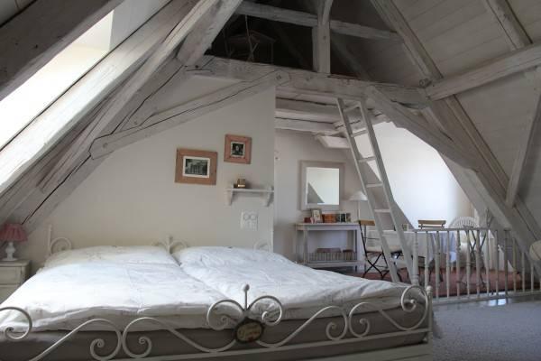 Hotel Cottage-Holiday