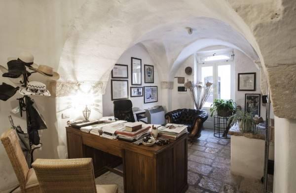 Hotel Borgo San Marco
