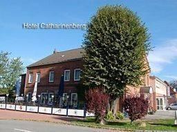 Hotel Catharinenberg