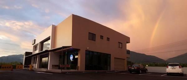 Coco Motel