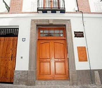 Hotel Apartamentos Abulací
