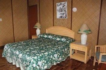 Hotel Lagos Del Sol Resort