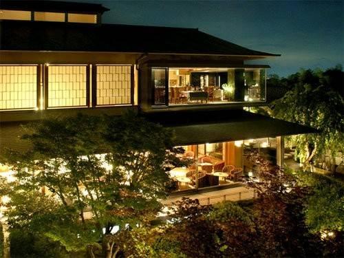 Hotel (RYOKAN) Ito Onsen Seizan Yamato