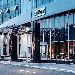 Hotel Ramada Encore Kyiv