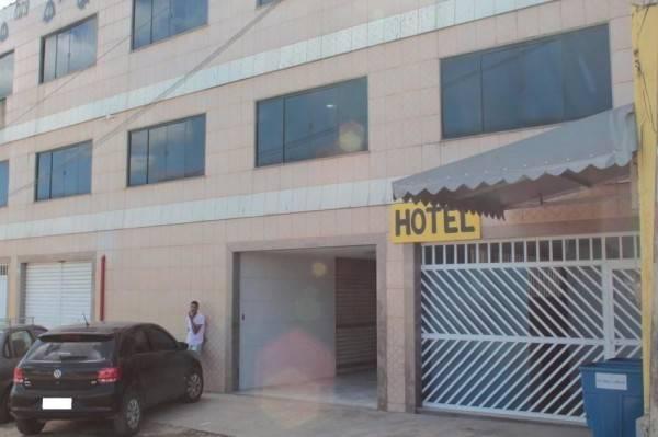 Hotel Ita