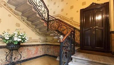Hotel Milan Royal Suites