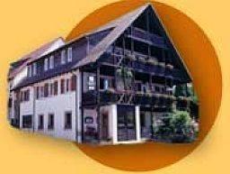 Hotel Adler Landgasthof