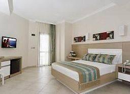 Hotel Asmin