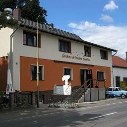 Zur Oase Gasthaus & Pension