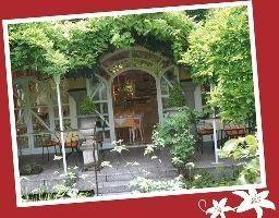 Hotel Aurbacher Hof