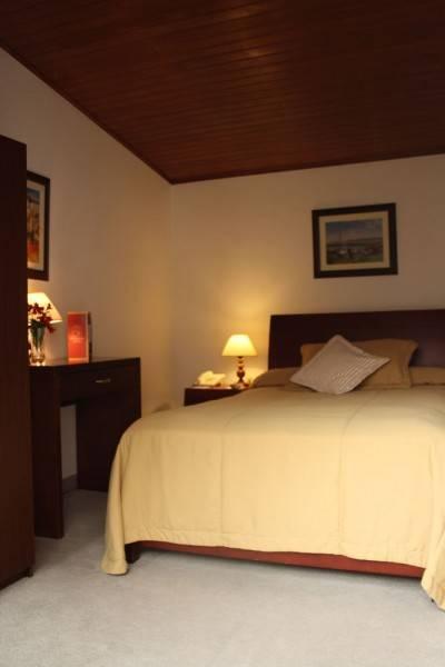 Hotel Balmoral Casa & Boutique