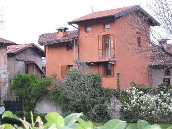 Hotel Al Relais Campi