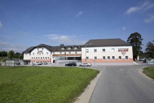 Hotel Seeland
