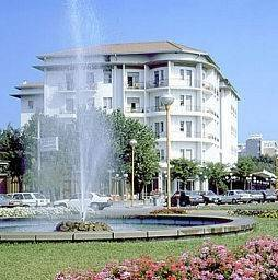 Hotel Lungomare Cervia