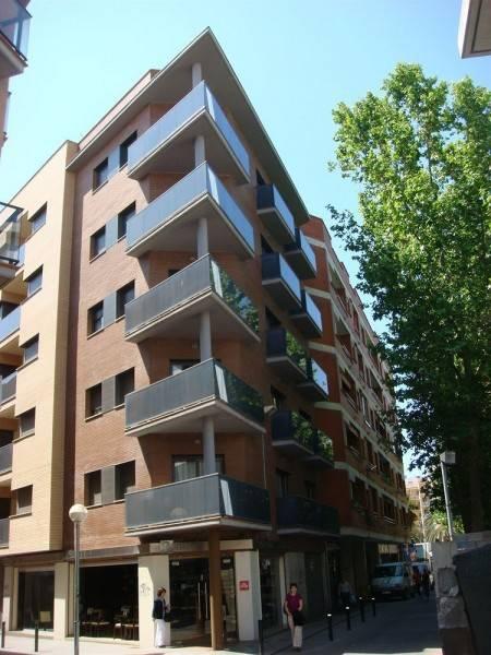 Hotel Apartaments L'Hort