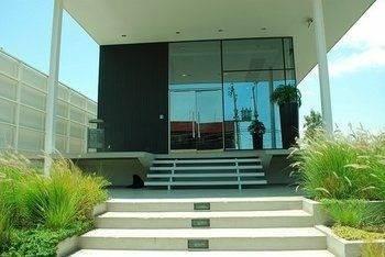 Hotel Alto del Sol Latorre Mejillones