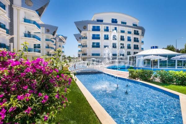 Hotel MELDA PALACE