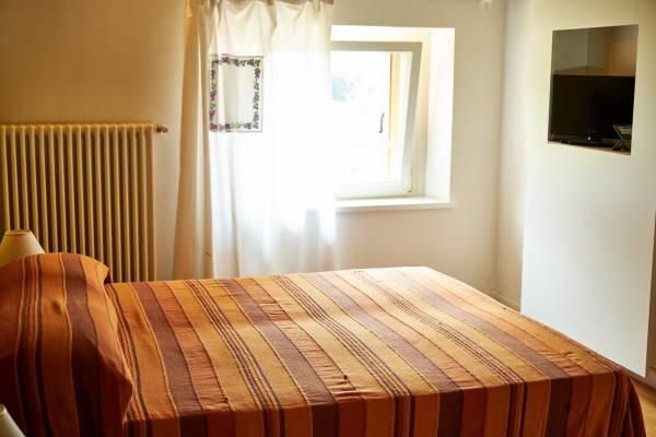 Hotel Villa Dragoni