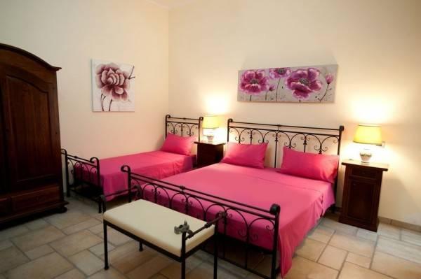 Hotel Bed and Breakfast Anxa