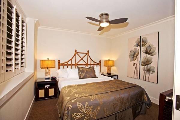Hotel BEST WESTERN PLUS ISLAND PALMS