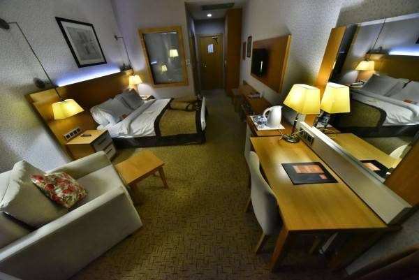 Siir Boutique Hotel