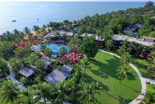 Hotel Ramada Resort by Wyndham Khao Lak