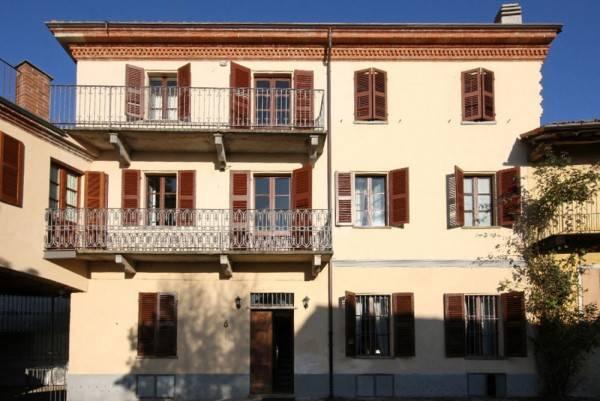 Hotel Relais San Desiderio