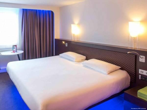 Hotel ibis Styles Lorient Caudan