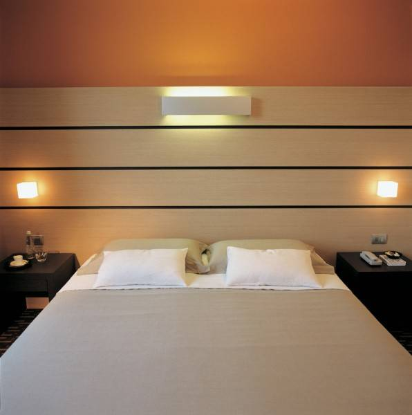 Verdina Hotel