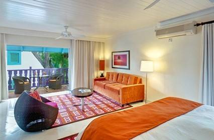 Hotel Crystal Cove All Inclusive