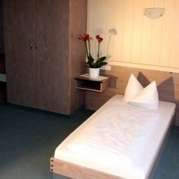 Leipziger Hotel