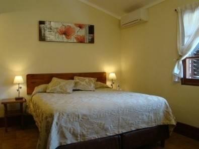 Hotel AIRES ANDINOS POSADA BOUTIQUE