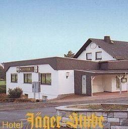 Hotel Jägerstube
