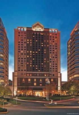 Hotel The Ritz-Carlton Tysons Corner