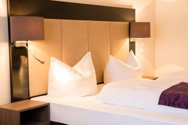Goethe Business Hotel by Trip Inn