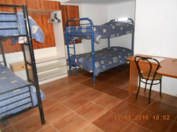 Hotel Sol de Viña