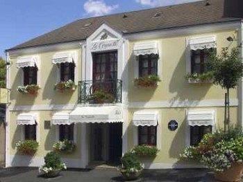 Hotel de la Cognette