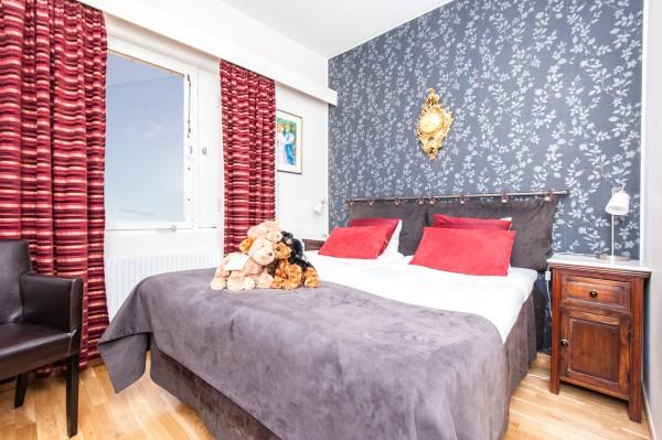 Hotel Best Western Hudik