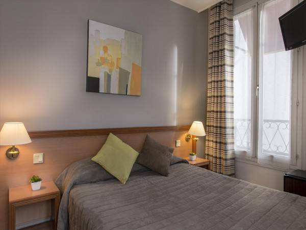 Hotel Beaugency