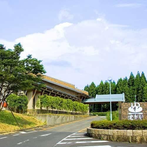 Hotel Shikibu Onsen Yurari