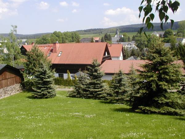 Hotel Flechsig