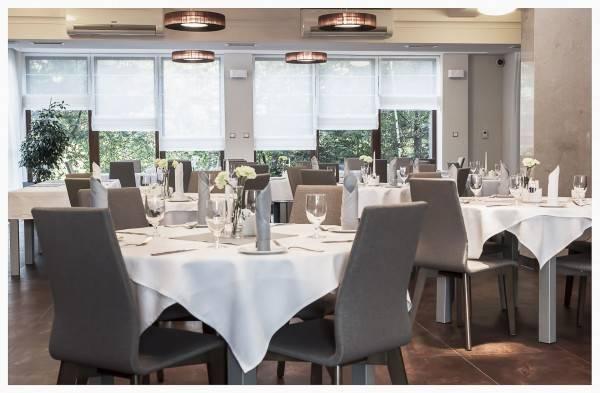 Wróblówka Hotel Restauracja