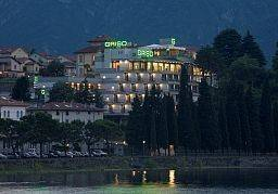 Hotel Griso
