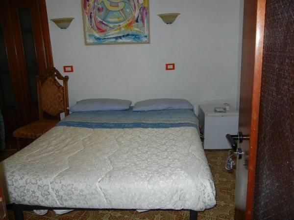 Hotel Rina Rooms