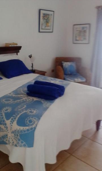 Hotel Marblue Villa Suites