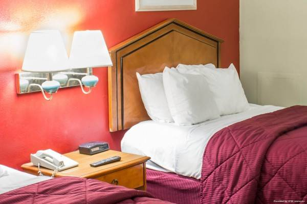Quality Inn Washington