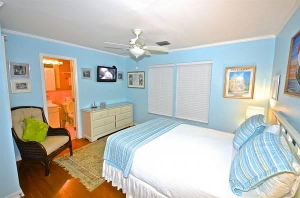 Hotel Key West Vacation Rentals