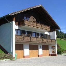 Hotel Bauernhof Ferienwohnungen Rauchenzauner