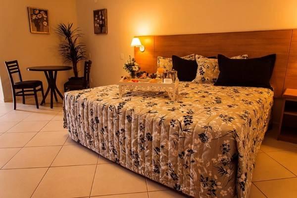 Hotel Lazúli