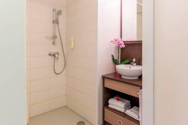 Hotel APPART'CITY SAINT NAZAIRE OCEAN